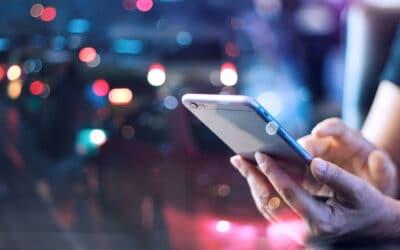 Was ist eigentlich Mobilfunk?