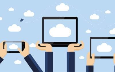 Wieso sollen Unternehmen Cloud-Telefonie nutzen?