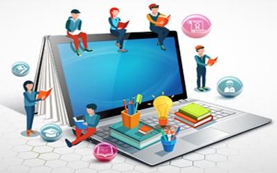 Bildung DigitalPakt