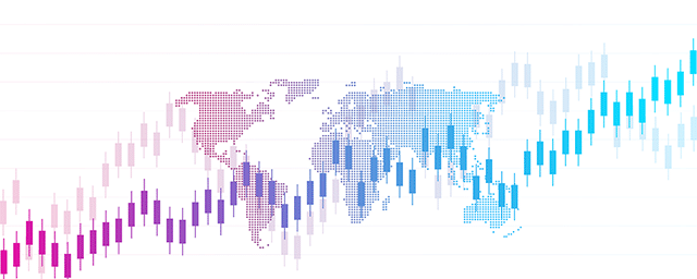 Ländervergleich Statistik Mobilfunk