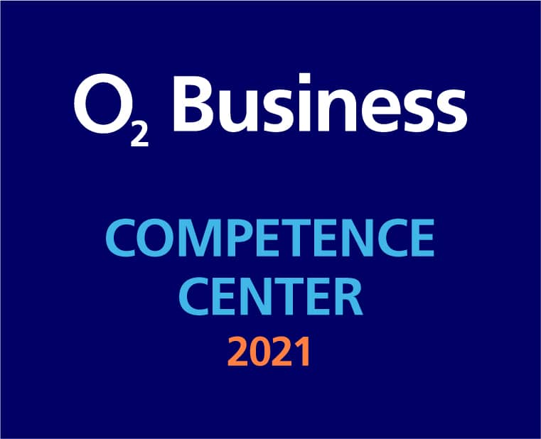 O2 Business Competence Center