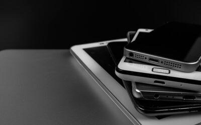 Battle der Smartphone-Giganten