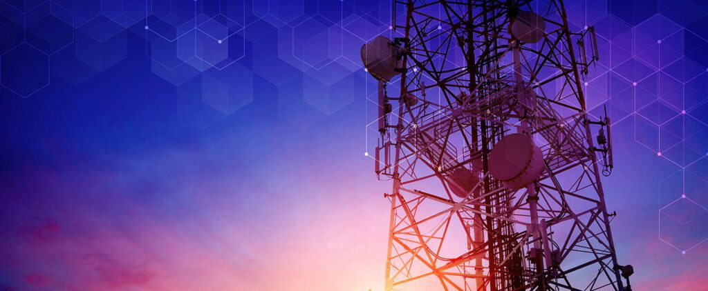 Bonamic Connect Mobilfunk Generation