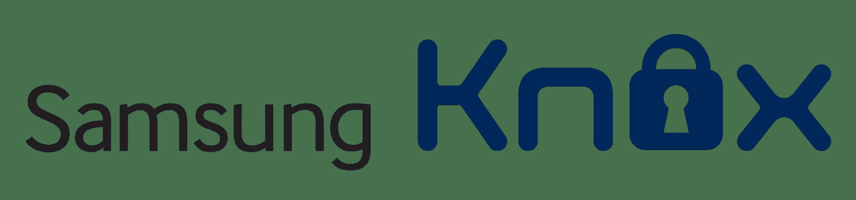 Bonamic Connect Business Partner Samsung Knox