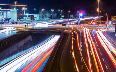 Smart City – alles nur ein Konzept?